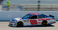 untitled shoot-208.jpg (ray fitzgerald) Tags: nascar rir nascar4272012