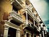 Imponente (DiegoMolano) Tags: colombia balcon cartagena ciudadamurallada ltytr2 ltytr1 cruzadasgold cruzadasi