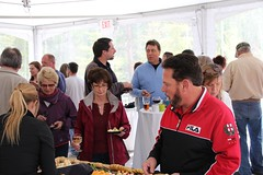 gtl_5.19.2012_general_party_4 (Breckenridge Grand Vacations) Tags: bar tents colorado dj all timber events grand rob lodge grill barry summit breckenridge distillery catering handful might lodgepole wivchar