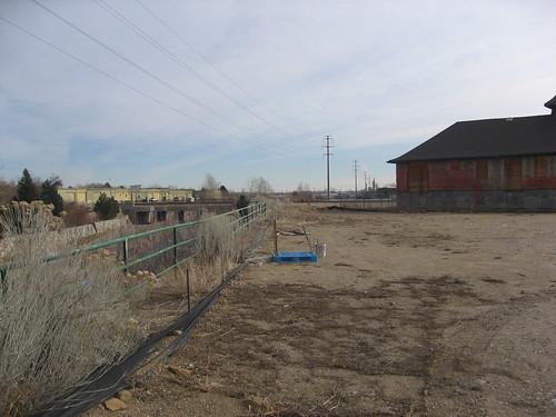 Photo - Boulder Junction Improvements (Planning/Design)