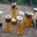 AG11 Rossi Marco A scuola di apicoltura 2