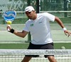 """Koke Contreras padel 2 masculina torneo 101 tv el consul junio • <a style=""""font-size:0.8em;"""" href=""""http://www.flickr.com/photos/68728055@N04/7183585999/"""" target=""""_blank"""">View on Flickr</a>"""
