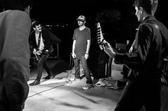 Maguerbes2 (LeandroSartori) Tags: show rock concert punk live campinas 2012 valinhos maguerbes leandrosartori pontaurbana