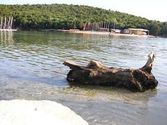 (kipouros kostas) Tags: sea holidays hellas greece sivota syvota diakopes