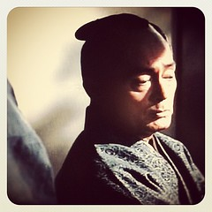 "好きな時代劇 2「清左衛門残日録」平成5年 出演:仲代達矢、財津一郎、南果歩 / the best samurai drama of Heisei era ""Seizaemon Zanjitsu-roku"" (1993) featuring Tatsuya Nakadai, based upon Shuhei Fujisawa's story."