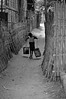 MYA-bagan0605-211-bw1 (anthonyasael) Tags: bagan rm myanmarburma asael asiaasian otherkeywords traditiontraditional childchildrenlaborworkexploitationcarrycarryingbucket plasticnarrowpathwaystreetsandsandybalancebalanced equilibriumtraditiontraditionalstrongheavytoojerrycan jerrycansgreenshortshortswhiteshirtstraightblackhair fencehousewalloutsideexteriorrundownrotdecaywoodreed anthonyasael rightmanaged