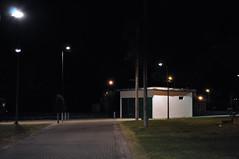 Noche Nacional 3 (Nicolas A. Narvaez Polo) Tags: noche colombia bogota universidadnacional universidadnacionaldecolombia servicioejecutivo nikond500 nikond5000