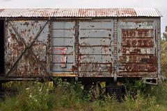 Vagues -1020580 (Jacobo Zanella) Tags: argentina marzo 2012 areco jacobozanella
