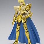 聖鬥士聖衣神話EX 黃金聖
