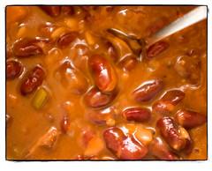 *** (georgsfoto) Tags: digital meal cannedfood mittag eintopf x100 speise mahl dosenessen