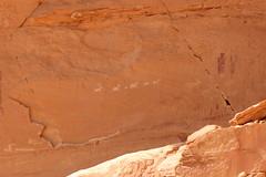 IMG_3410 (joeqc) Tags: canyonlandsnationalpark
