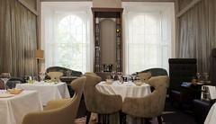 21212347 Restaurant
