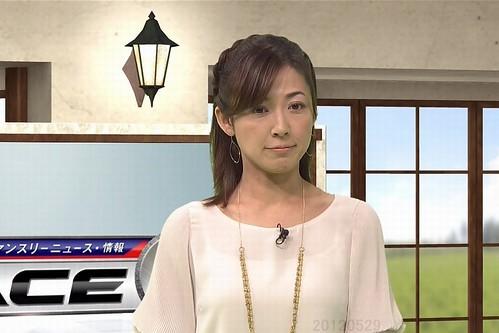 内藤聡子の画像 p1_1