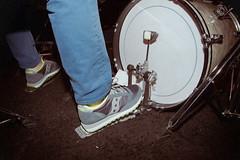 Saucony (laurenlemon) Tags: fashion shoes classics saucony laurenrandolph laurenlemon wwwphotolaurencom