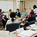 Summer Peacebuilding Institute Session II - Class
