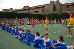 colegioorvalle-fiesta12 (108)