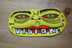 Dracula Vision (ViSiON (NZ)) Tags: christchurch illustration graffiti sticker stickerart vision handdrawn graffitiart sydneygraffiti stickercollection stickergrafitti nzstreetart christchurchgraffiti nzgraffiti chchstreetart christchurchstreetart chchgraffiti visionstreetart visionchchnz nzgraffitiart christchurchgraffitiart nzstickerart sydneygraffitiart sydneystickergraffiti sydneystickerbomb