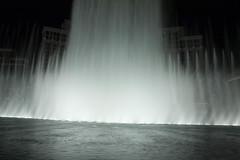 Fountains of Bellagio 4