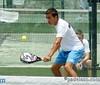 "Borja Prados 3 padel 3 masculina torneo 101 tv el consul junio • <a style=""font-size:0.8em;"" href=""http://www.flickr.com/photos/68728055@N04/7368828688/"" target=""_blank"">View on Flickr</a>"