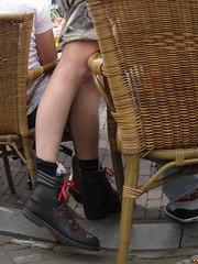 IMG_7631 (fluppes_be) Tags: socks maninsuit bulge hotguy hotbloke malelegs manbulge meninsuit manjeans malesuit hotmalelegs manhotsocks
