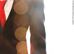 Vacation Project (3/6) (✿ SUMAYAH ©™) Tags: vacation canon project photography eos bokeh 550d vacationproject العطلة sumayah بوكيه المصممةسوسي فلكرسمية المصورةسمية فلكرسمية، سميةعيسى المصورةسميةعيسى بروجكيت