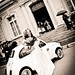 "Mariage en Fiat 500 Blanche • <a style=""font-size:0.8em;"" href=""https://www.flickr.com/photos/78526007@N08/7401792044/"" target=""_blank"">View on Flickr</a>"
