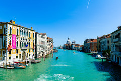 _DSC6898 (Abiola_Lapite) Tags: travel venice italy nikon italia architektur nikkor venezia  d700