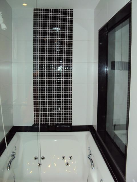 Lev Decore  Marcenaria, Decoração e Gesso -> Armarios De Banheiro Em Belo Horizonte