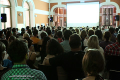 23 Iunie 2012 » Noaptea Lungă a Filmelor Scurte