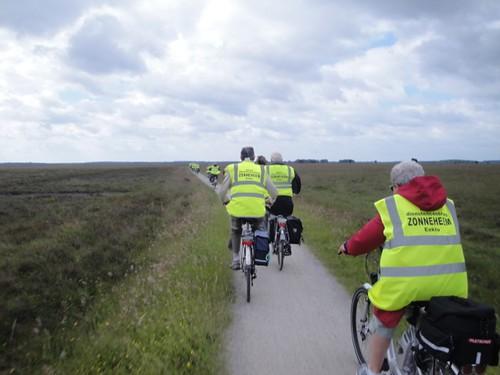 2012 fietsvakantie in Dwingeloo 088