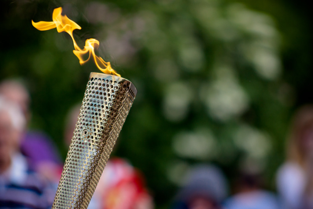 Olympic Torch Relay-8.jpg