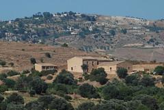 Valle dei Templi, Sicilia giugno 2012 214 (tango-) Tags: from italy italia view you photos or sicily everyone sicilia agrigento valledeitempli sicile sziclia     sicilya   tiberiofrascari x xitaliexxxsicilyaxsicilexxszicliaxxx