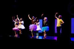 IBG_0548_edited-1.jpg (Project Chu) Tags: show dance sweden performance chu 2012 ibg uppcon projectchu