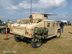 110813_013_AbbotsfordAS (AgentADQ) Tags: military columbia airshow international vehicle british humvee abbotsford