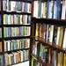 book corners