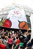 02-112 (Instituto Cervantes de Tokio) Tags: music food pie cuisine concert dancing guitar live concierto guitarra livemusic spanish latin paella música baile flamenco vivo spanishfood argentinian institutocervantes directo empanada 料理 ダンス ギター スペイン 音楽 flamencodancing guitarraflamenca フラメンコ latinfood flamencoguitar músicaenvivo コンサート spanishcuisine アルゼンチン músicaendirecto スペイン料理 スペイン語 latincuisine baileflamenco ラテン パエリヤ フラメンコギター díae アルゼンチン料理 セルバンテス文化センター ライブ音楽 セルバンテス文化センター東京 スペイン語の日 ラテン料理 フラメンコダンス