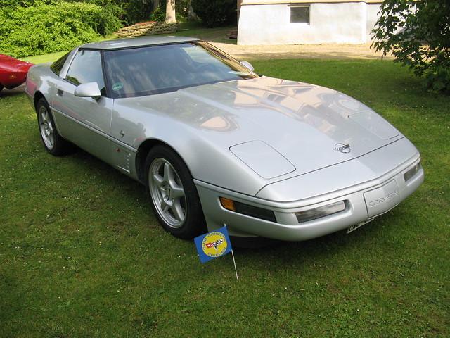 cars chevrolet 1996 chevy corvette v8 vette targa c4