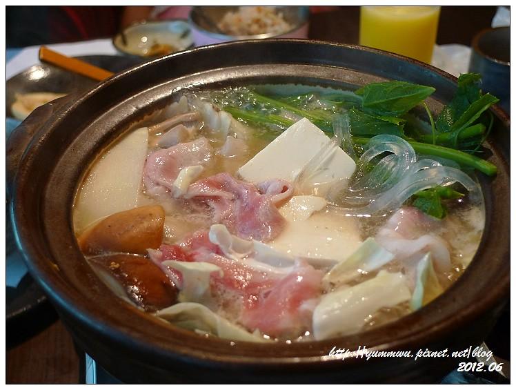 大江藍屋日本料理23