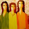 Sisters of Love 2005