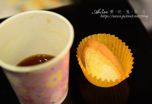 亞典蛋糕016.jpg