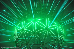 cyberfactory 2012 - sensation netherlands @ amsterdam arena - 556 (CyberFactory) Tags: show party summe