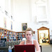 Rachael Stein '13 - Summer Honors Research