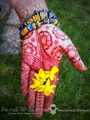 Fatima'S FeSSi FuSion in spring (Hand of Fatima Henna Art) Tags: art different styles henna mehndi fatima moroccan hennaart hennahands neqasha khaliji fessi hennaflowers handof wwwhandoffatimanl