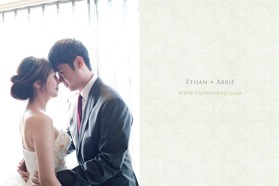 Ethan+Abbie-blog-11
