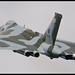 Vulcan 'XH558' TVOC