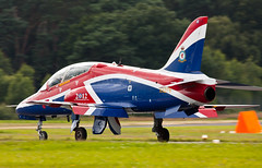 _MG_3691.jpg (phoenixegmh) Tags: airshow farnborough farn 2012 fia12 farn12