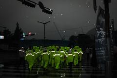 * (Arthur Quejadas II (A.D.Q.)) Tags: canon flash streetphotography seoul southkorea hcsp adq ef24mmf28 430exii