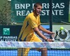 """Fran Tobaria padel 1 masculina torneo padel hacienda clavero pinos del limonar julio • <a style=""""font-size:0.8em;"""" href=""""http://www.flickr.com/photos/68728055@N04/7599426020/"""" target=""""_blank"""">View on Flickr</a>"""