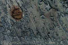 Falling planet (Daniel Kulinski) Tags: texture europe image daniel creative picture samsung poland surface 60mm 1977 photograhy nx kulinski nx20 samsungnx samsungimaging danielkulinski samsungnx60mmf28 samsungnx20 samsung60mm