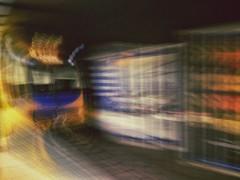 Public Transport Motion Sickness Series 2/8 (alexkess) Tags: cameraphone sydney australia mobilephone alexander mofo iphone mobilephotography alexkess kesselaar iphoneography iph100